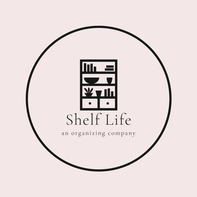 Avatar for Shelf Life