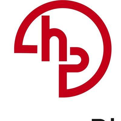 Avatar for Hartman Pharr PLLC - Attorneys at Law Louisville, KY Thumbtack