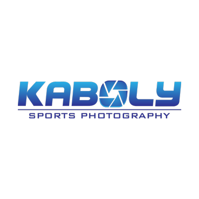 Avatar for Kaboly Photography
