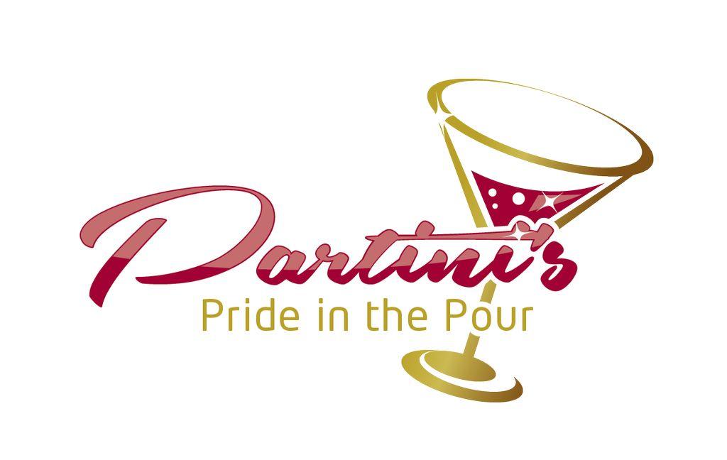 Partini's Las Vegas
