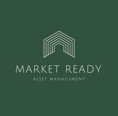Avatar for Market Ready Batavia, IL Thumbtack