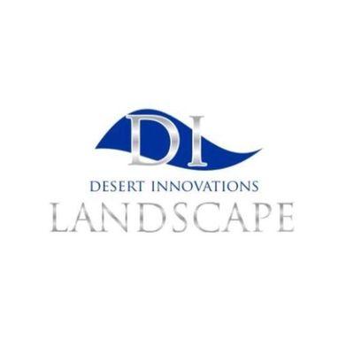 Avatar for Desert Innovations Landscape
