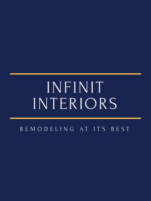 Avatar for Infinit Interiors