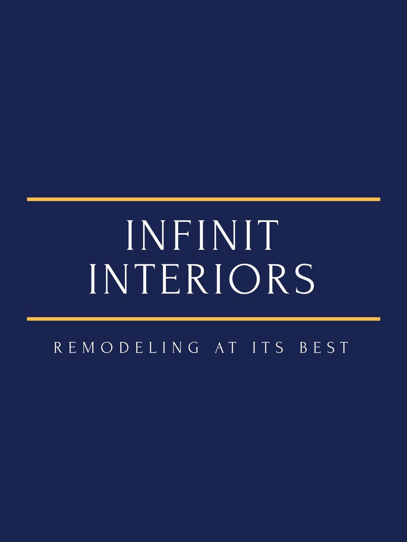 Infinit Interiors