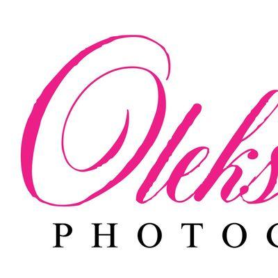 Avatar for Oleksandra Photography