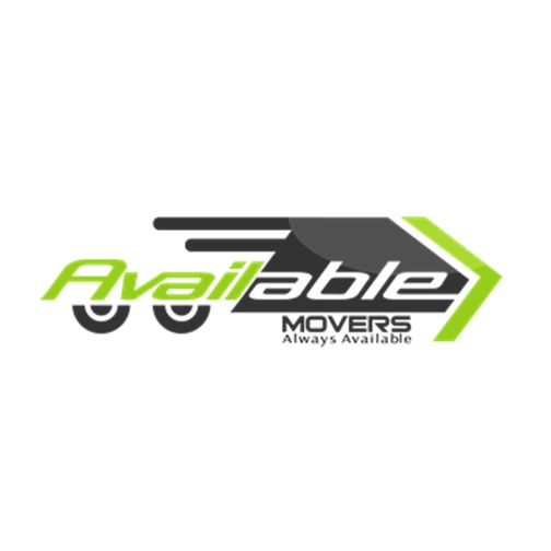 Available Movers & Storage