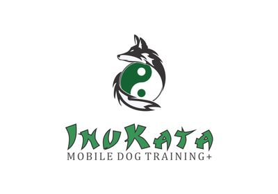 Avatar for InuKata: Mobile Dog Training+ Houston, TX Thumbtack