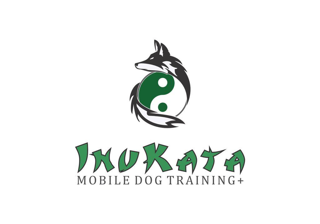 InuKata: Mobile Dog Training+
