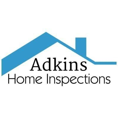 Avatar for Adkins Home Inspections, LLC Berea, KY Thumbtack