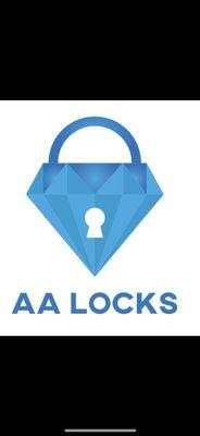 Avatar for AA Locks Kent, WA Thumbtack