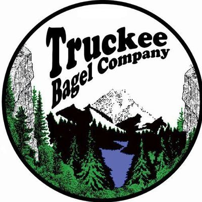 Avatar for Truckee Bagel Company