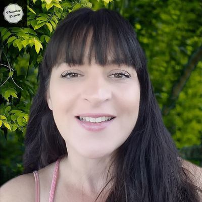 Avatar for Lillian Rose Photography and Design Cape Coral, FL Thumbtack