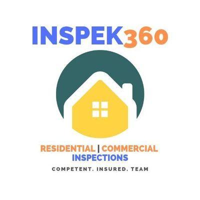 Avatar for INSPEK360 LLC Lithonia, GA Thumbtack