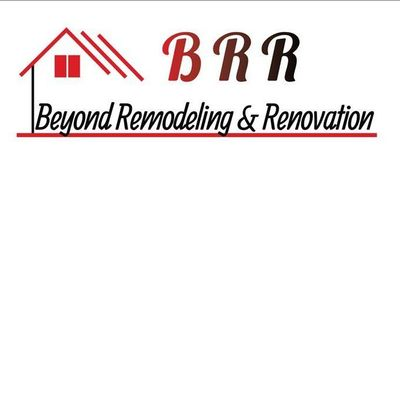 Avatar for Beyond Remodeling and Renovation
