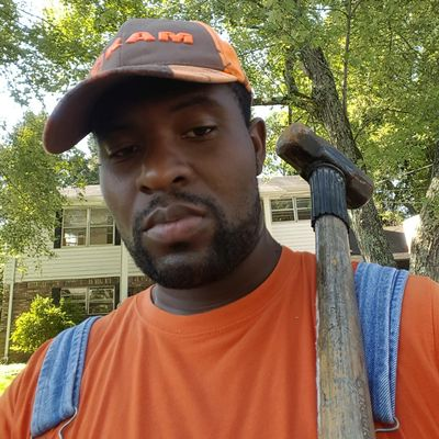 Avatar for Square Biz Pressure Washing & Maintenance Services Huntsville, AL Thumbtack
