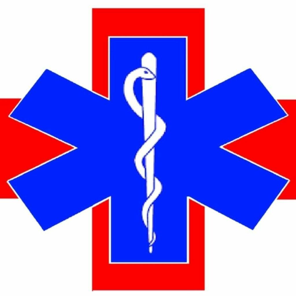Buckeye CPR Training