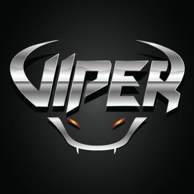 Viper In Home Appliance Repair & Contracting Se...