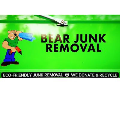 Avatar for Bear Junk Removal & Moving