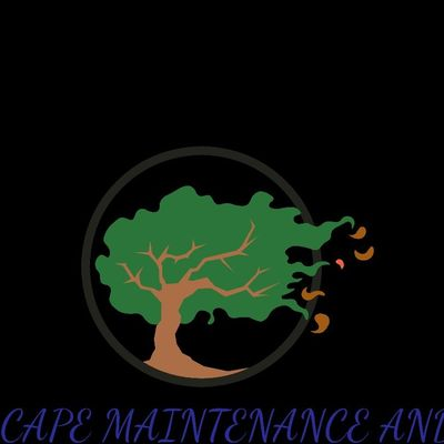 Avatar for P.C. LANDSCAPE SERVICES AND MORE