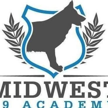 Avatar for Midwest K-9 Academy, LLC Louisville, OH Thumbtack