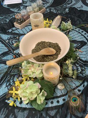 Avatar for The Healing Brew Warren, OH Thumbtack
