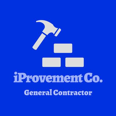 Avatar for iProvement Company