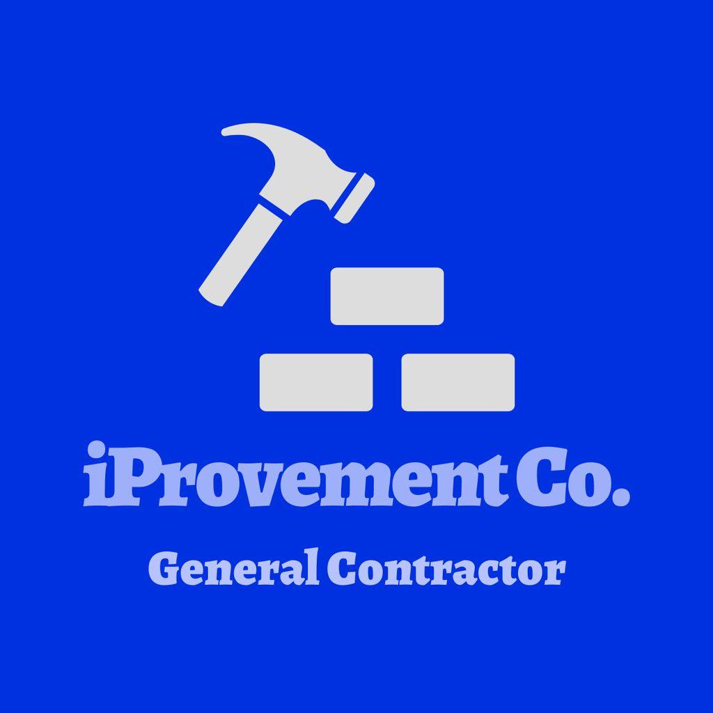 iProvement Company