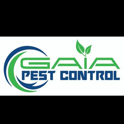 Avatar for Gaia Pest Control