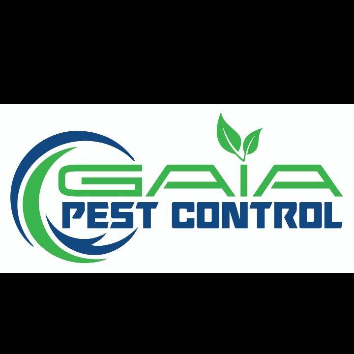 Gaia Pest Control