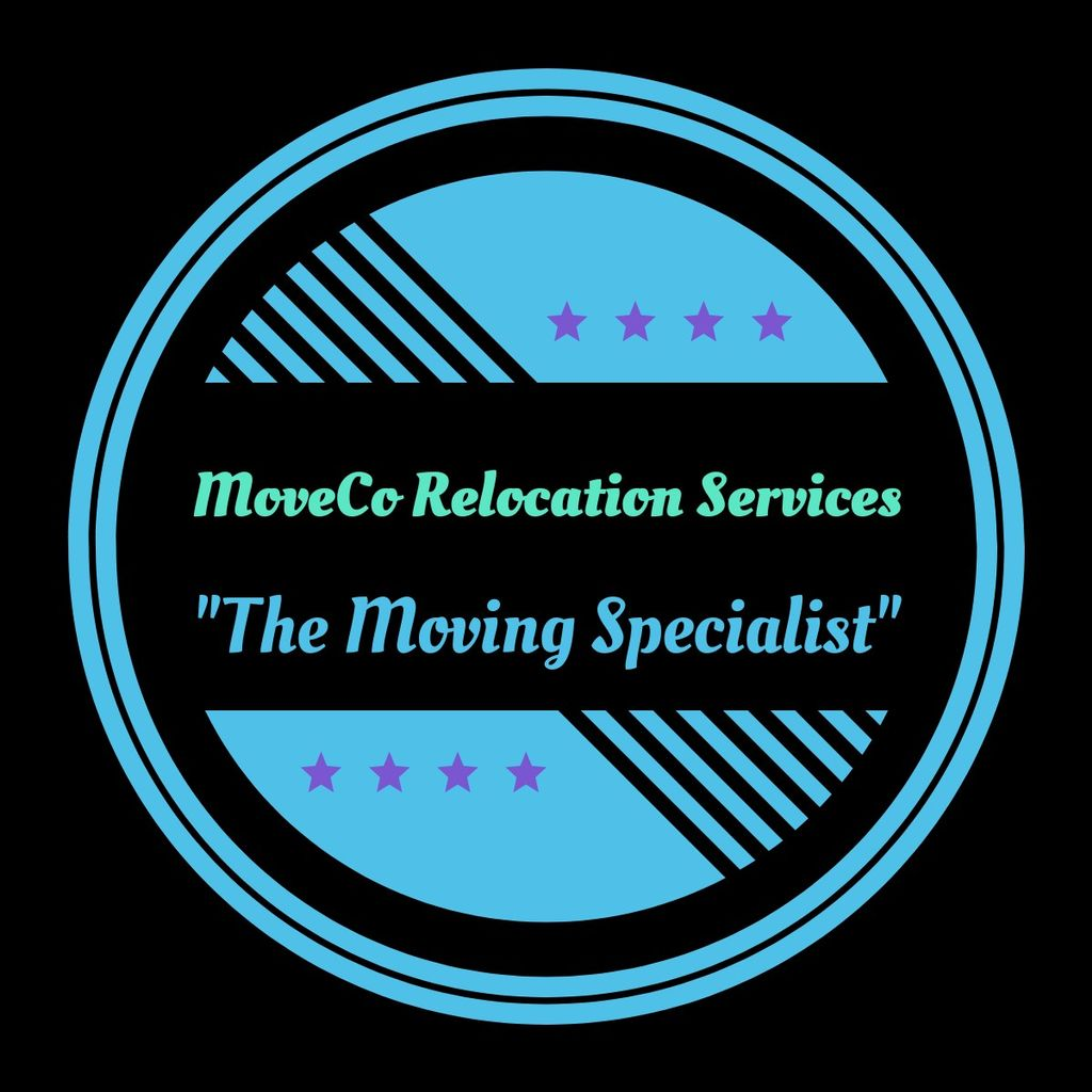 MoveCo Relocation Services, LLC