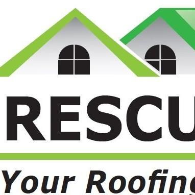 Rescue My Roof Inc