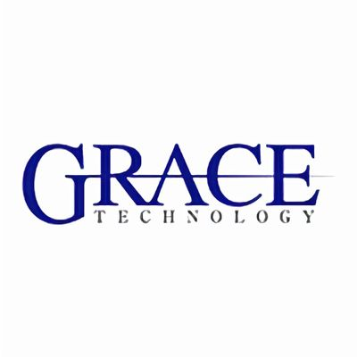 Avatar for Grace Technology