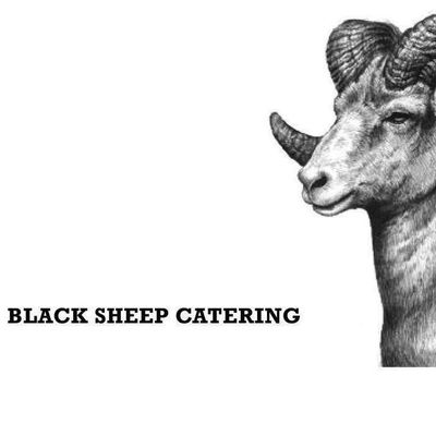 Avatar for Black sheep catering