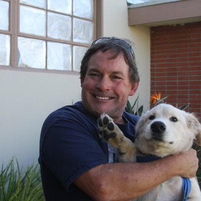 Avatar for Kp's Canine College Aguanga, CA Thumbtack
