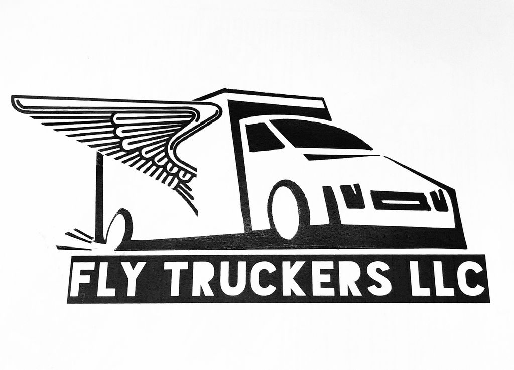 Fly Truckers LLC Moving