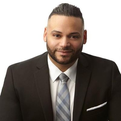Avatar for Law Offices of Jeremias E. Batista, LLC Clifton, NJ Thumbtack
