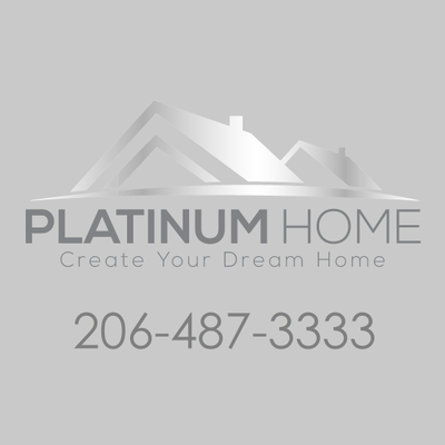 Avatar for Platinum Home LLC