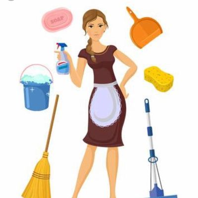 Avatar for Magic Cleaning Services