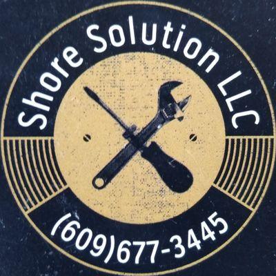 Avatar for shore solution llc Egg Harbor Township, NJ Thumbtack