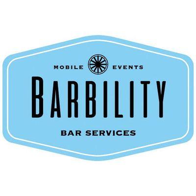 Avatar for Barbility