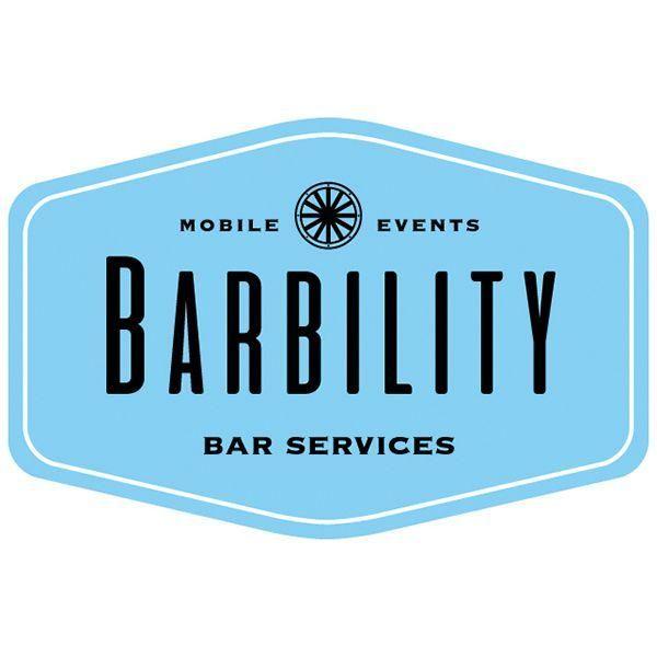 Barbility
