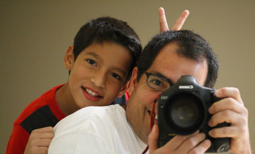 Rodolfo Benítez Photography