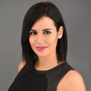 KristinaMorales.com