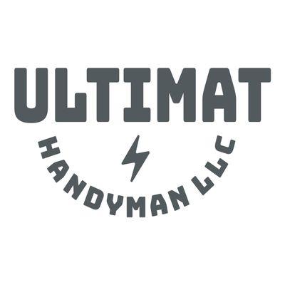 Avatar for UltiMat Handyman LLC Woodland, WA Thumbtack