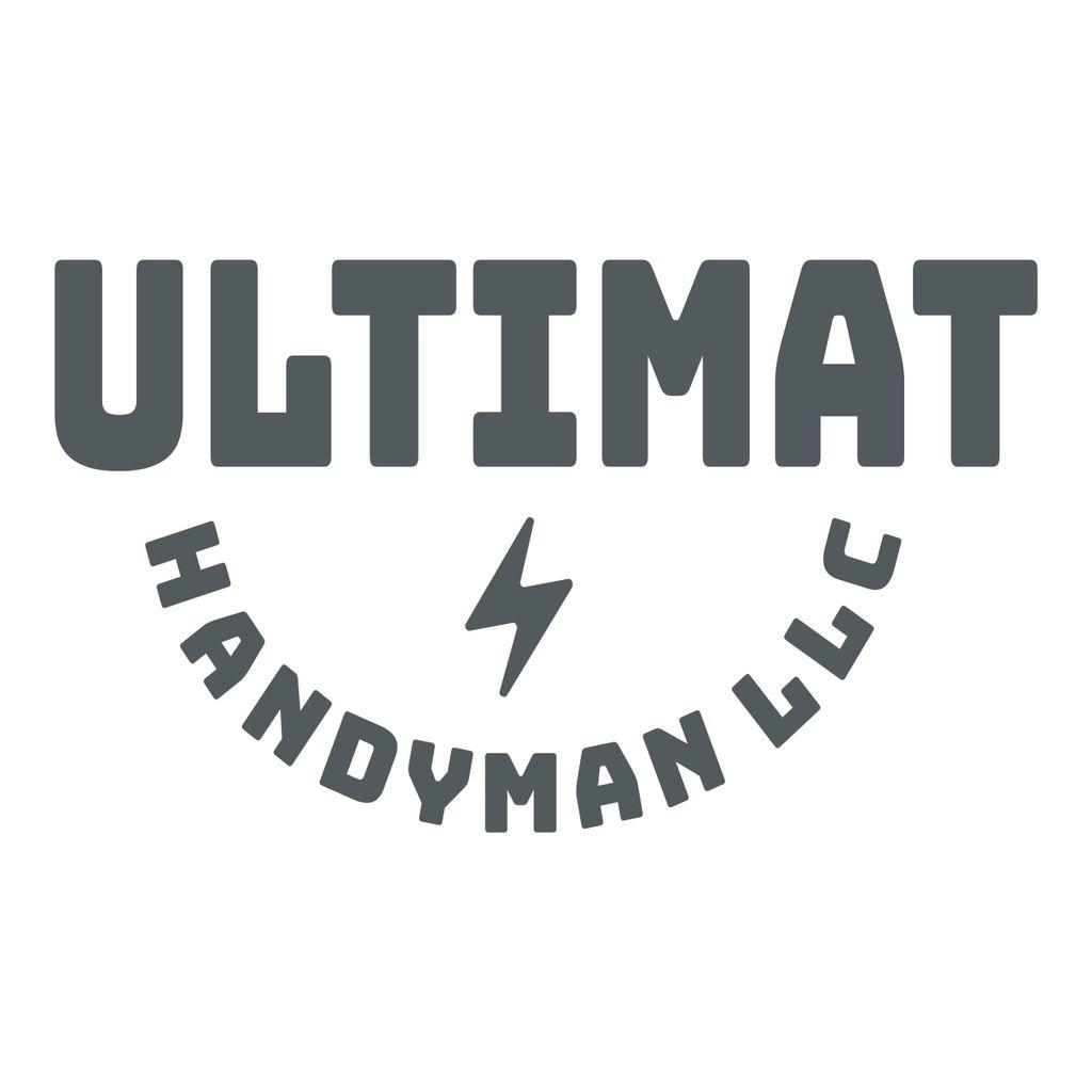 UltiMat Handyman LLC