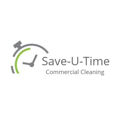 Avatar for Save -U-Time Commercial Cleaning
