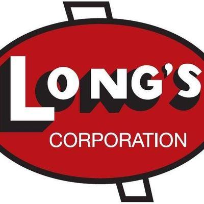 Avatar for LONG'S CORPORATION Fairfax, VA Thumbtack