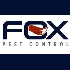 Avatar for Fox Pest Control