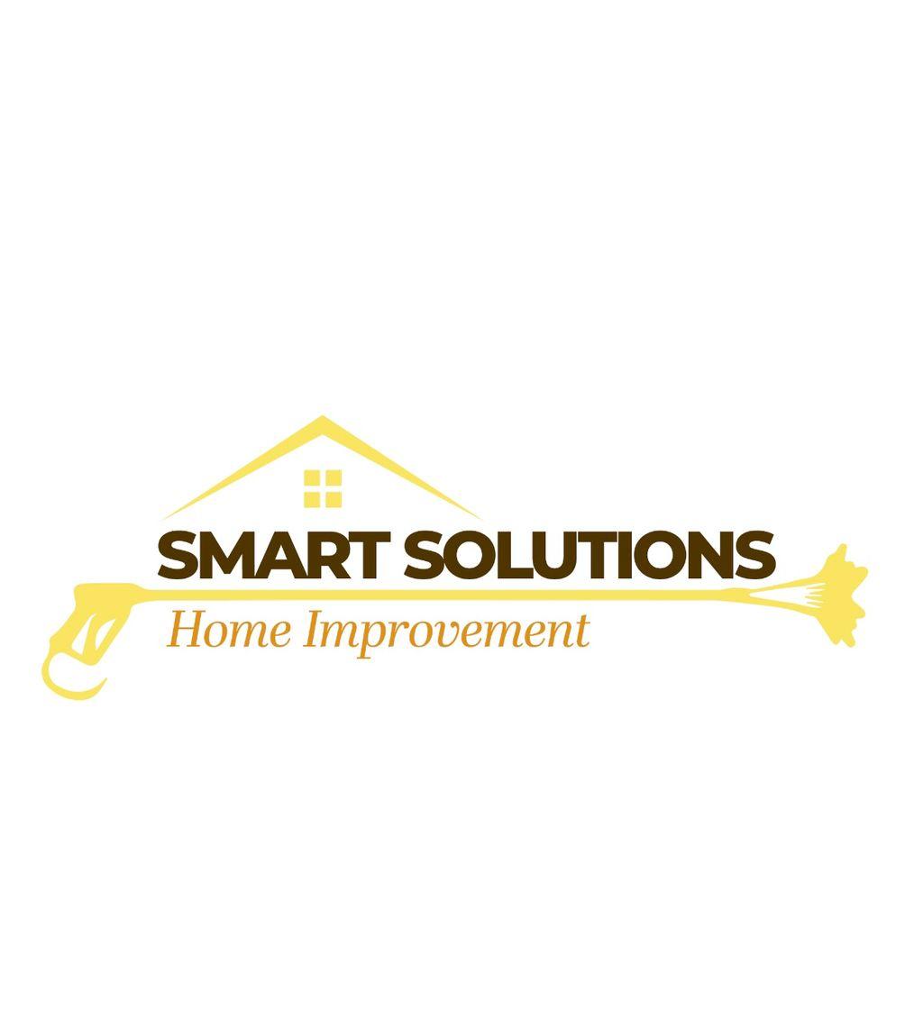 Smart Solutions Services  LLC