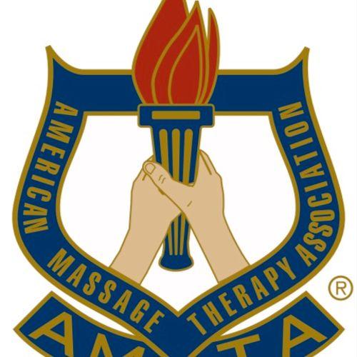 Member of AMTA